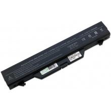 Батарея для ноутбука HP ProBook 4510S 4514S 4515S 4710S / 14.4V 5200mAh (73Wh) BLACK OEM (HSTNN-I62C)