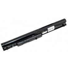 Батарея для ноутбука HP 250 G2 255 G2 250 G3 255 G3, Pavilion 15-d 15-h 15-g / 14.8V 2800 mAh (41Wh) BLACK ORIG (OA04, HSTNN-LB5Y)