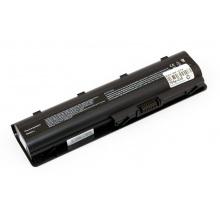 Батарея для ноутбука HP 630 635 650 655 G32 G42 G56 G62 G72, Pavilion DM4-1000 DV3-4000 DV5-2000 DV6-3000 DV6-4000 DV6-6000 DV7-4000 DV7-5000 DV7-6000 G4-1000 G6-1000 G6-2000 G7-1000 G7-2000, Presario CQ56 CQ57 CQ58 CQ62 CQ72 / 10.8V 4400mAh (47Wh) BLACK