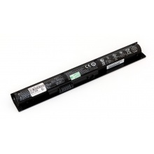 Батарея для ноутбука HP ProBook 450 G3 455 G3 470 G3 / 14.8V 2970 mAh (44Wh) BLACK ORIG (RI04, HSTNN-DB7B)