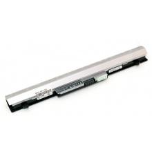 Батарея для ноутбука HP ProBook 430 G3 440 G3 / 14.8V 2790 mAh (44Wh) SILVER-BLACK ORG (RO04, HSTNN-DB7A)