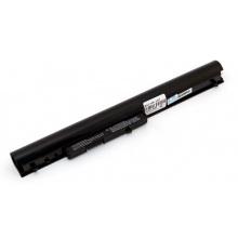 Батарея для ноутбука HP 250 G2 255 G2 250 G3 255 G3, Pavilion 15-d 15-h 15-g / 14.8V 2600 mAh (38Wh) BLACK OEM (OA04, HSTNN-LB5Y)