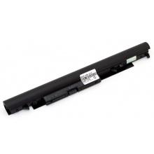 Батарея для ноутбука HP 250 G6 255 G6 15-bs 15-bw / 11.1V 2800 mAh (31Wh) BLACK ORIG (JC03, HSTNN-LB7V)