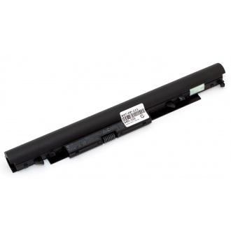 Батарея для ноутбука HP 250 G6 255 G6 15-bs 15-bw 17-ak 17-bs / 11.1V 2800 mAh (31Wh) BLACK ORIG (JC03, HSTNN-LB7V)
