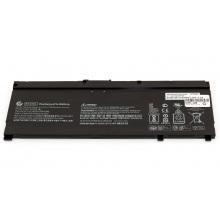 Батарея для ноутбука HP Pavilion 15-cb 15-ce / 15.4V 4550 mAh (70.07Wh) BLACK ORG (SR04XL, HSTNN-IB7Z)
