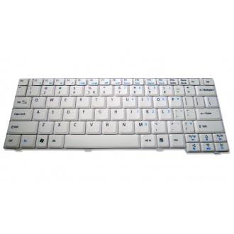 Клавиатура для ноутбука ACER Aspire 2420 2920 2920Z WHITE US