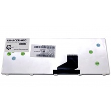 Клавиатура для ноутбука Packard Bell PAV70 PAV80 / Gateway LT21 LT22 LT23 LT25 LT27 LT28 LT32 LT3201u BLACK RU