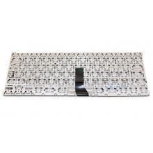 "Клавиатура для ноутбука APPLE MacBook Air A1369 MC965 MC966 MC503 MC504 13.3"" RU BackLight"