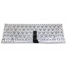 "Клавиатура для ноутбука APPLE MacBook Air A1369 MC965 MC966 MC503 MC504 13.3"" US BackLight"