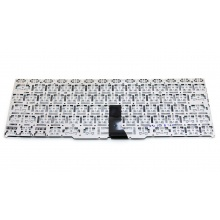 "Клавиатура для ноутбука APPLE MacBook Air A1370 A1465 MC505 MC506 MC968 MC969 11.6"" US BackLight"