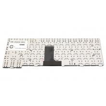 Клавиатура для ноутбука ASUS A3 A3L A3G A3000 A6 A6000 A9 Z81 Z9 Z91 Z9100 Z9100 Z92 BLACK RU
