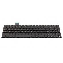 Клавиатура для ноутбука ASUS VivoBook X542 X542B X542UA X542UQ X542UF X542UR BLACK US