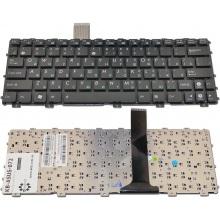 Клавиатура для ноутбука ASUS Eee PC 1011CX 1011PX 1015B 1015BX 1015CX 1015P 1015PN 1015PE 1015PEM 1015PX 1015T X101 X101CH X101H BLACK RU