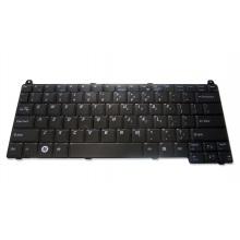 Клавиатура для ноутбука DELL Vostro 1310 1320 1510 1520 2510 BLACK US