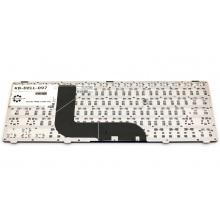 Клавиатура для ноутбука DELL Inspiron 13Z 5323, Inspiron 14Z 5423, Vostro 3360 BLACK RU