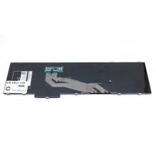 Клавиатура для ноутбука DELL Latitude E5540 BLACK RU
