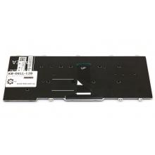 Клавиатура для ноутбука DELL Latitude 3340 3350 E5450 E7450 BLACK RU