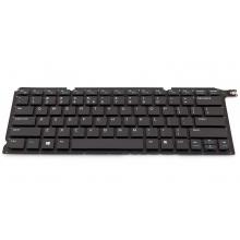 Клавиатура для ноутбука DELL Inspiron 5439, Vostro 5460 5470 5480 BLACK US