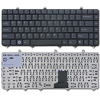 Клавиатура для ноутбука DELL Vostro 1220 BLACK US