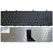 Клавиатура для ноутбука DELL Inspiron 1564 BLACK US