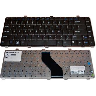 Клавиатура для ноутбука DELL Vostro V13 V13Z V130, Latitude L13 BLACK US