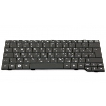 "Клавиатура для ноутбука FUJITSU Amilo Sa3650 Si3655 13.3"" BLACK RU"