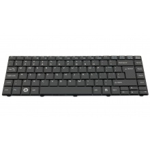Клавиатура для ноутбука FUJITSU LifeBook BH531 LH520 LH530 LH531 LH701 BLACK US