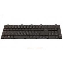 Клавиатура для ноутбука FUJITSU LifeBook A512 AH502 AH512 A530 AH530 AH531 NH751 BLACK RU