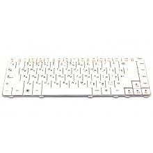Клавиатура для ноутбука LENOVO IdeaPad Y450 Y450A Y450AW Y460 Y460A Y550 Y550A Y550P Y560 Y560A Y560AT WHITE RU