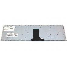 Клавиатура для ноутбука LENOVO IdeaPad B5400 M5400 BLACK FRAME BLACK RU