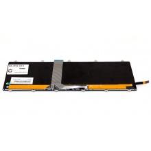 Клавиатура для ноутбука MSI CX61 GE60 GE70 GX60 GX70 GT60 GT70 GT780 GT783 MS-1762 GX780 BLACK FRAME BLACK RU BackLight