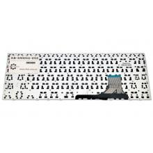 """Клавиатура для ноутбука SAMSUNG 530 Series 13.3"""" NP530U3B NP530U3C NP532U3C NP535U3C NP540U3C BLACK US (Win8)"""