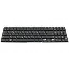 "Клавиатура для ноутбука SAMSUNG 700 Series 17.3"" 15.6"" NP700Z5A NP700Z5B NP700Z5C BLACK RU"