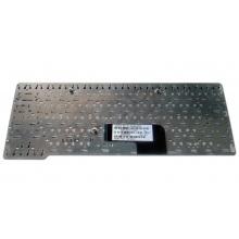 Клавиатура для ноутбука SONY VAIO VPC-CW WHITE RU