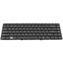 Клавиатура для ноутбука SONY VAIO VGN-NW BLACK RU