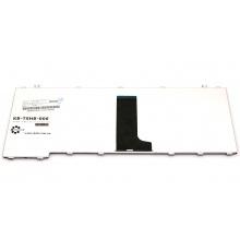 Клавиатура для ноутбука TOSHIBA Satellite A200 A205 A210 A215 A300 A305 L300 L305 L300D L305 L305D L450 L450D L455 L455D L510 L515 M200 M205 M300 M305 M333 M500 M505 M506 M507, Qosmio G40 G45 BLACK RU