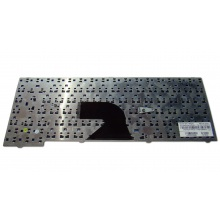 Клавиатура для ноутбука TOSHIBA Satellite L40 L45 / ASUS A7 BLACK RU