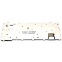 Клавиатура для ноутбука TOSHIBA Portege 2000 2010 3500 3505 M200 M205 M400 M500 P2000 P2010 R100 S100 S105, Satellite U200 U205, Tecra M6 M200 BLACK US
