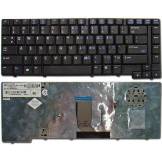 Клавиатура для ноутбука HP 8510P 8510W BLACK US