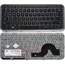 Клавиатура для ноутбука HP Pavilion DM3-1000 DM3-1100 DM3T-1000 DM3T-1100 DM3Z-1000 DM3Z-1100 BLACK GLOSSY US