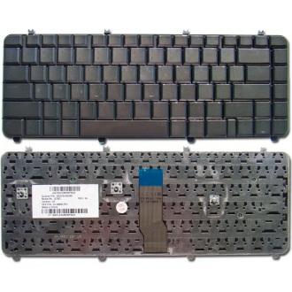 Клавиатура для ноутбука HP Pavilion DV5-1000 DV5-1100 DV5-1200 DV5t-1000 DV5t-1100 DV5t-1200 DV5z-1000 DV5z-1100 DV5z-1200 BRONZE US