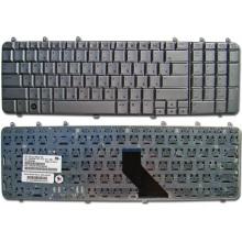 Клавиатура для ноутбука HP Pavilion DV7-1000 DV7-1100 DV7-1200 DV7-1300 DV7-1400 DV7t-1000 DV7T-1100 DV7T-1200 DV7z-1000 DV7z-1100 SILVER RU