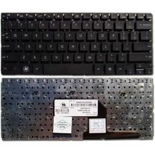 Клавиатура для ноутбука HP Mini 2150 5100 5101 5102 5103 BLACK US