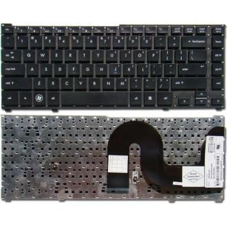 Клавиатура для ноутбука HP ProBook 4310 4310S 4311 4311S BLACK US