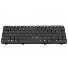 Клавиатура для ноутбука HP Pavilion DV2000 DV2100 DV2200 DV2300 DV2400 DV2500 DV2600 DV2700 DV2800 DV2900, Presario V3000 V3100 V3200 V3300 V3400 V3500 V3600 V3700 V3800 V3900 BLACK US