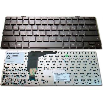Клавиатура для ноутбука HP ENVY 13-1000 13-1100 13T-1000 13T-1100 BLACK RU