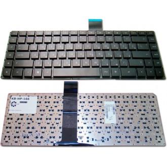 Клавиатура для ноутбука HP ENVY 15-1000 15-1100 15-1270 15-1970 15T-1000 15T-1100 BLACK RU