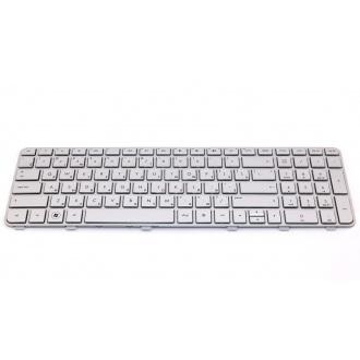 New For HP Pavilion dv6-6b42 dv6-6b45 dv6-6b46 dv6-6b48 dv6-6b50 Keyboard US