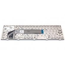 Клавиатура для ноутбука HP ProBook 4540S 4545S GRAY FRAME BLACK RU