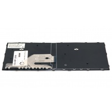 Клавиатура для ноутбука HP ProBook 430 G5 440 G5 445 G5 BLACK FRAME BLACK RU